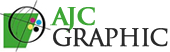 logo-ajc-graphic-web